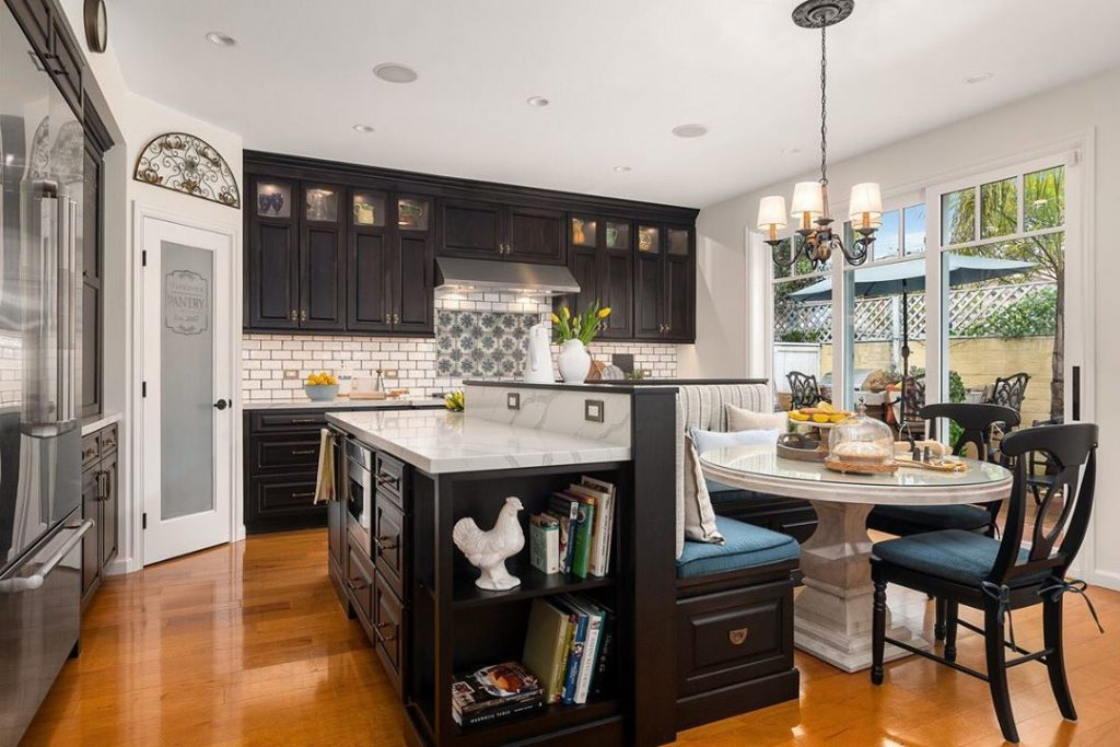 increase the value of your home through a remodel